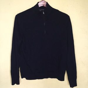 Banana Republic Sweater for Men's size L.